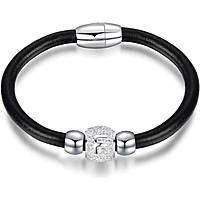 bracelet woman jewellery Luca Barra LBBK774