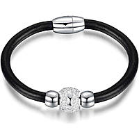 bracelet woman jewellery Luca Barra LBBK776