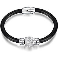 bracelet woman jewellery Luca Barra LBBK778