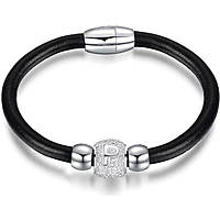 bracelet woman jewellery Luca Barra LBBK781
