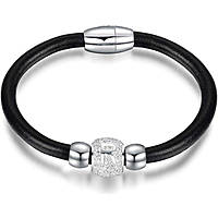 bracelet woman jewellery Luca Barra LBBK782