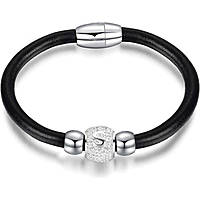 bracelet woman jewellery Luca Barra LBBK783