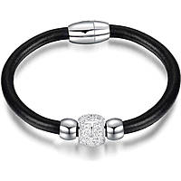bracelet woman jewellery Luca Barra LBBK784