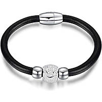 bracelet woman jewellery Luca Barra LBBK785