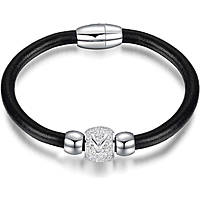 bracelet woman jewellery Luca Barra LBBK786