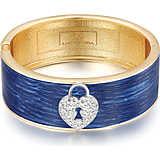 bracelet woman jewellery Luca Barra LBBK806