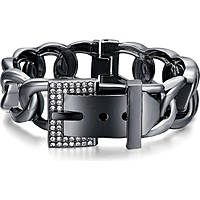 bracelet woman jewellery Luca Barra LBBK834