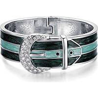 bracelet woman jewellery Luca Barra LBBK846