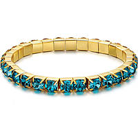 bracelet woman jewellery Luca Barra LBBK872