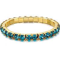 bracelet woman jewellery Luca Barra LBBK872