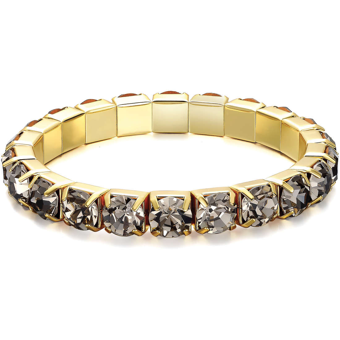 bracelet woman jewellery Luca Barra LBBK879