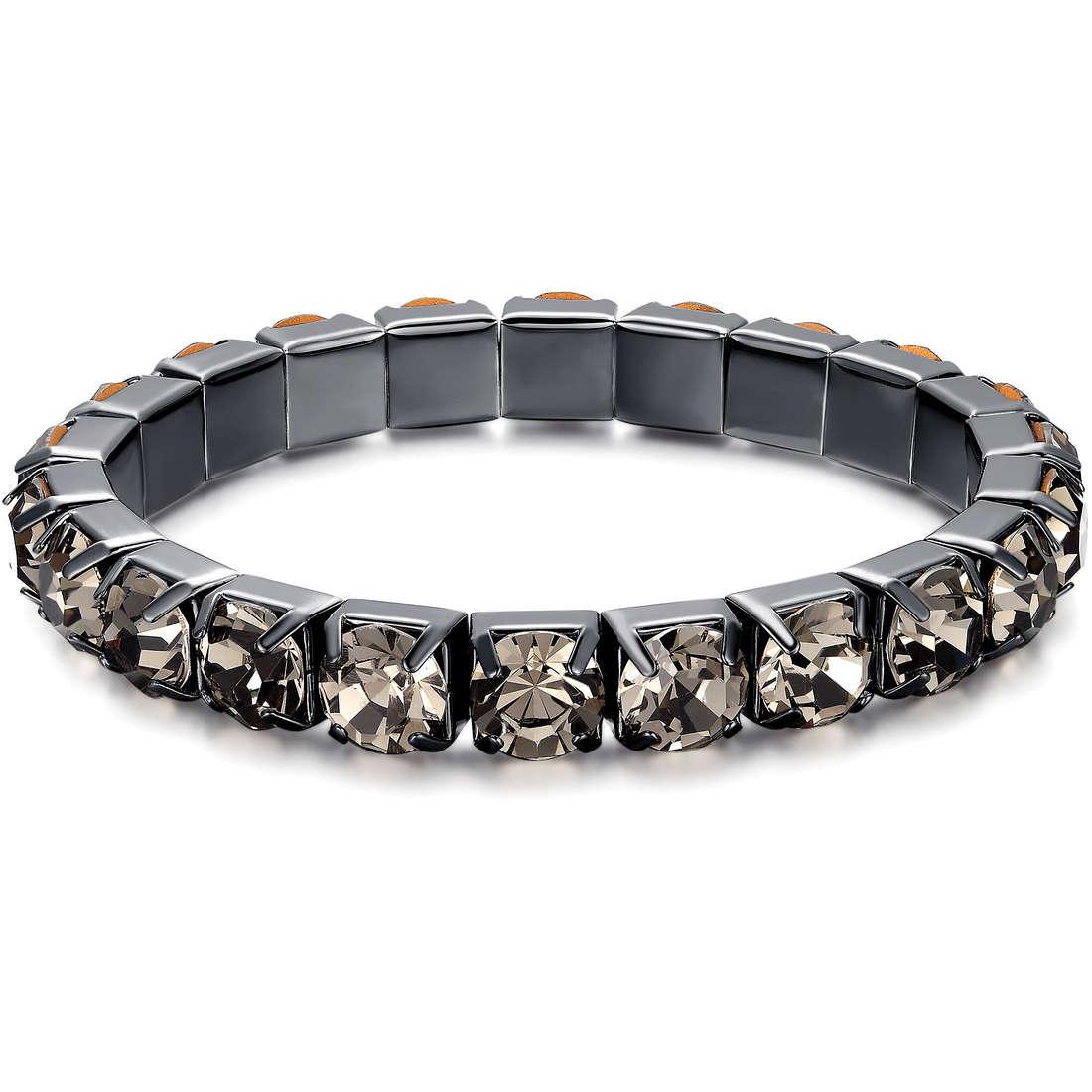 bracelet woman jewellery Luca Barra LBBK882