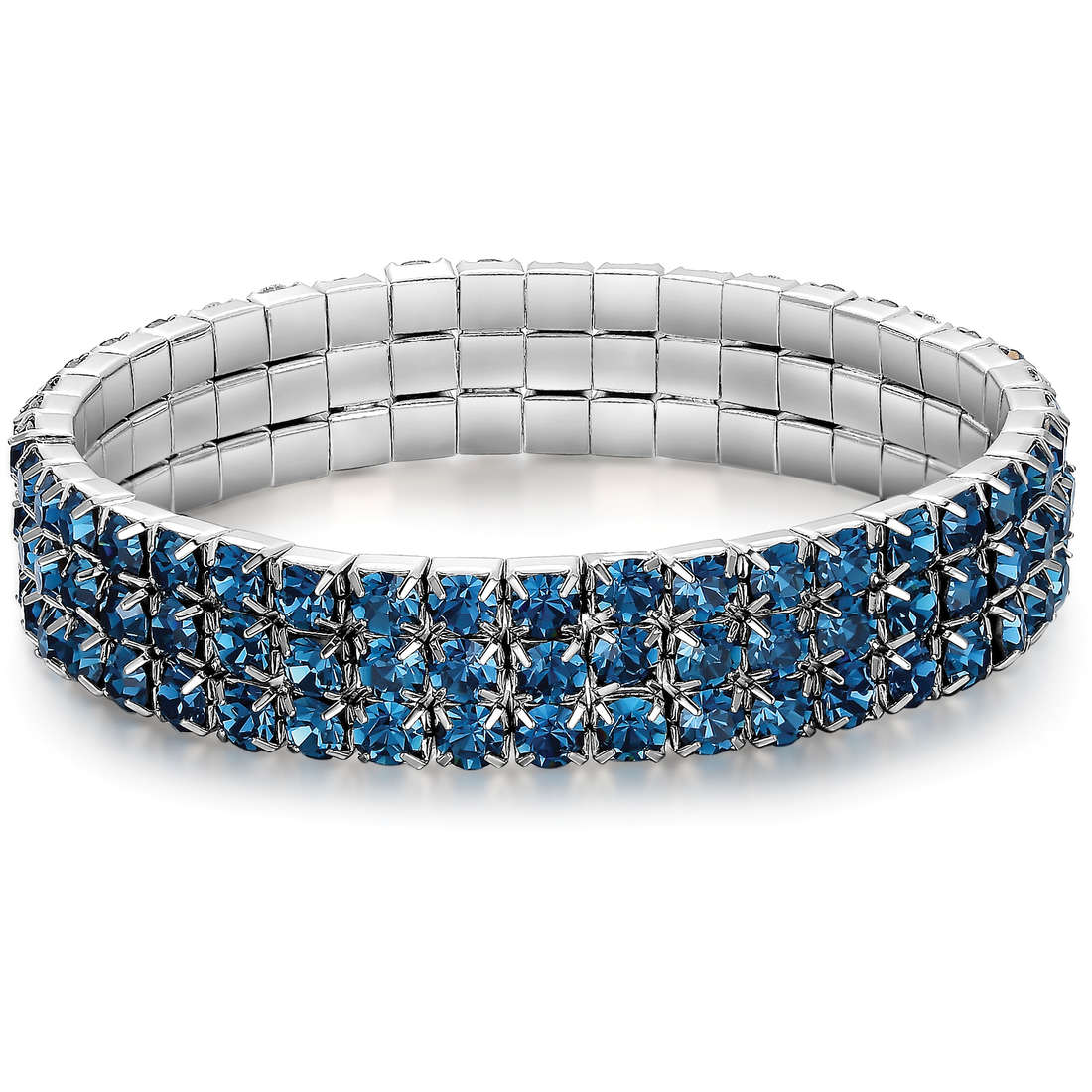 bracelet woman jewellery Luca Barra LBBK887