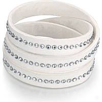 bracelet woman jewellery Luca Barra LBBK902