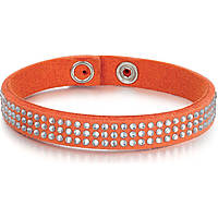 bracelet woman jewellery Luca Barra LBBK919