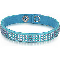 bracelet woman jewellery Luca Barra LBBK921