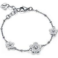 bracelet woman jewellery Luca Barra LBBK927