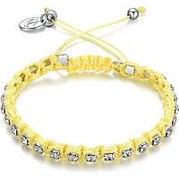 bracelet woman jewellery Luca Barra LBBK936