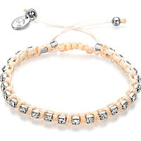 bracelet woman jewellery Luca Barra LBBK944