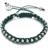 bracelet woman jewellery Luca Barra LBBK946