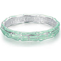 bracelet woman jewellery Luca Barra LBBK964