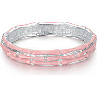 bracelet woman jewellery Luca Barra LBBK968