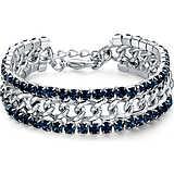 bracelet woman jewellery Luca Barra LBBK990