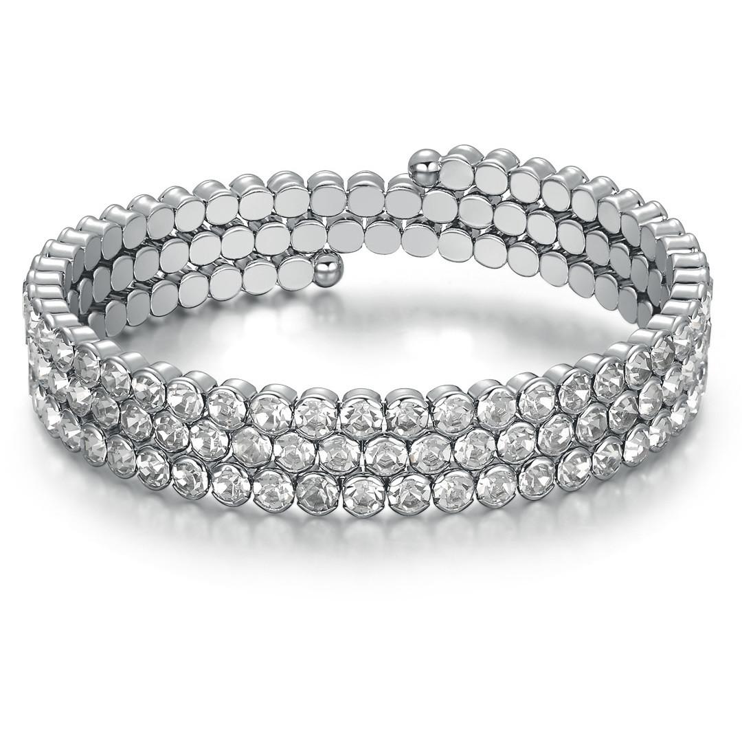 bracelet woman jewellery Luca Barra LBBK992