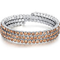 bracelet woman jewellery Luca Barra LBBK995