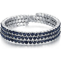 bracelet woman jewellery Luca Barra LBBK996