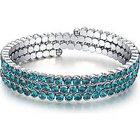 bracelet woman jewellery Luca Barra LBBK997