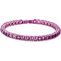 bracelet woman jewellery Luca Barra LBBR0125