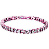 bracelet woman jewellery Luca Barra LBBR0127