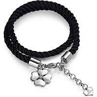 bracelet woman jewellery Luca Barra Lucky Time LBBK1425