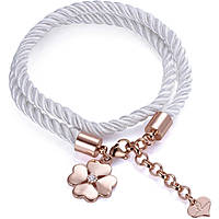 bracelet woman jewellery Luca Barra Lucky Time LBBK1426