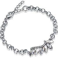 bracelet woman jewellery Luca Barra Mia LBBK1095