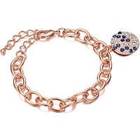 bracelet woman jewellery Luca Barra Mia LBBK1101