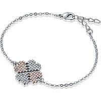 bracelet woman jewellery Luca Barra Mia LBBK1103