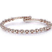 bracelet woman jewellery Luca Barra Pretty Moment LBBK1424