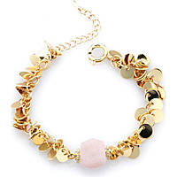 bracelet woman jewellery Luca Barra Pretty Moment LBBK1432
