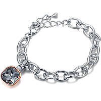 bracelet woman jewellery Luca Barra Whitney LBBK1106