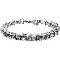 bracelet woman jewellery Marlù 18BR033-S