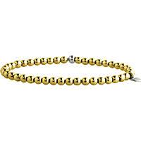 bracelet woman jewellery Marlù Basi 18BR070G