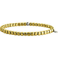 bracelet woman jewellery Marlù Basi 18BR071G
