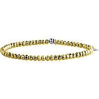 bracelet woman jewellery Marlù Basi 18BR072G