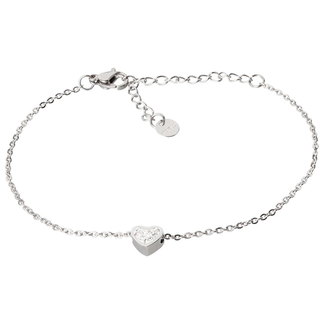 bracelet woman jewellery Marlù My Luck 18BR021