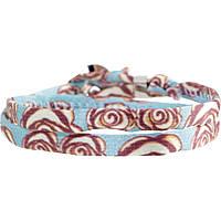 bracelet woman jewellery Marlù Nel Mio Cuore 06 15BR015W