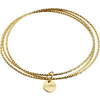 bracelet woman jewellery Marlù Nel mio Cuore 15BR013G