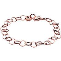 bracelet woman jewellery Marlù Nel mio Cuore 15BR014R