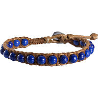 bracelet woman jewellery Marlù New Delhi 3BR0080B
